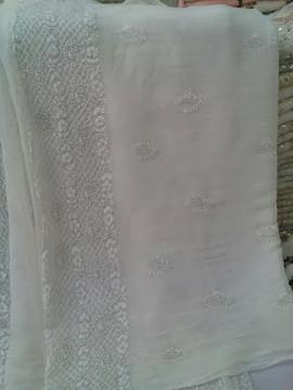 Pakistani Fabric Shop Bradford