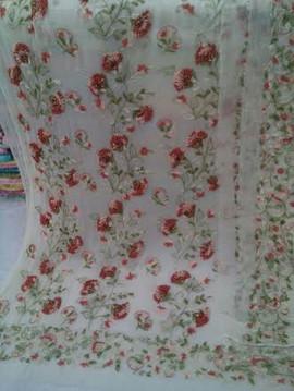 Pakistani Fabric Shop Burnley
