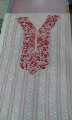 Pakistani Fabric Shop  Cardif