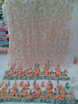 Pakistani Fabric Shop Coventry