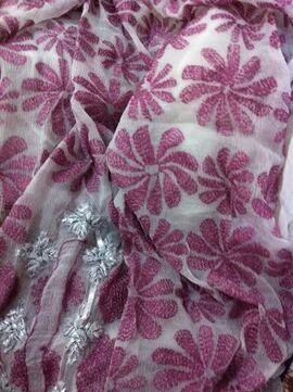 Pakistani Fabric Shop Derby