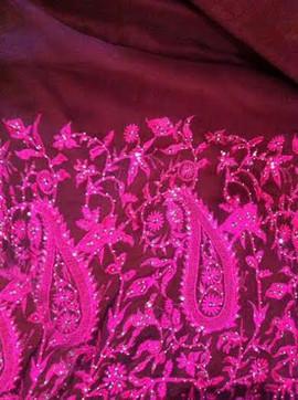 Pakistani Fabric Shop  Huddersfield