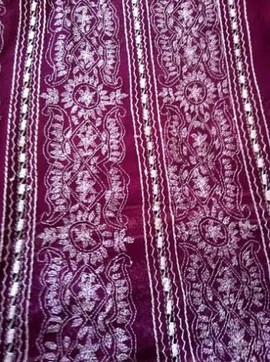 Pakistani Fabric Shop  Luton