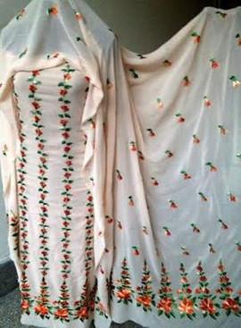 Pakistani Fabric Shop Nelson
