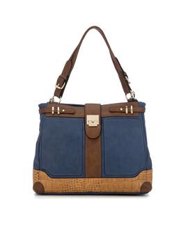 Bag S10
