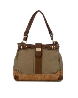 Bag S11