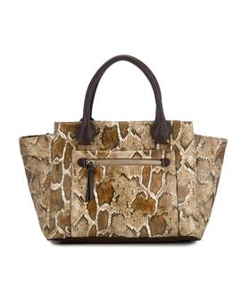 Bag S12