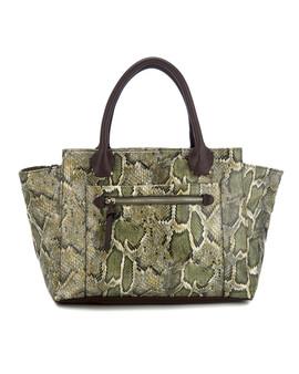 Bag S13