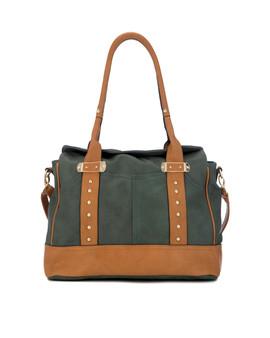 Bag S14