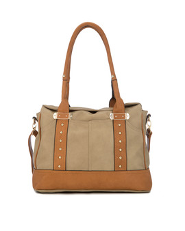 Bag S15