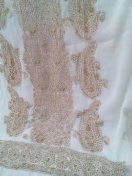 Pakistani Fabric Shop  Oman