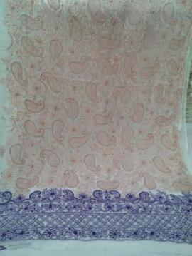 Pakistani Fabric Shop Qater