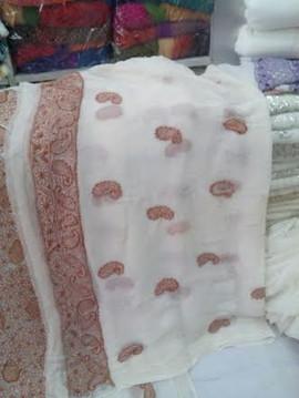 Pakistani Fabric Shop Oslo