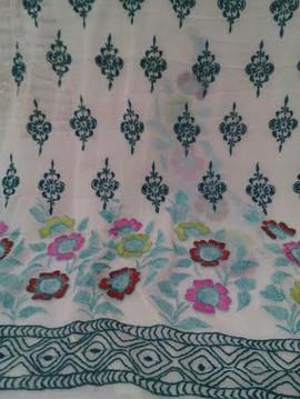 Pakistani Fabric Shop Melbourne
