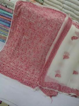 Pakistani Fabric Shop Adelaide