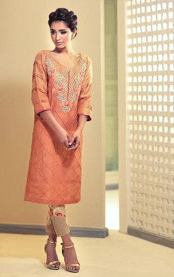 Tena Durrani Designer Collection Toronto