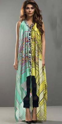 Designer Sania Maskatiya Dresses Richmond 01