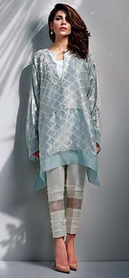 Designer Sania Maskatiya Dresses Canada 01