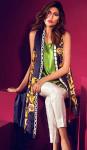 Designer Sania Maskatiya Dresses  01