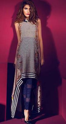 Designer Sania Maskatiya Dresses San Carlos 01