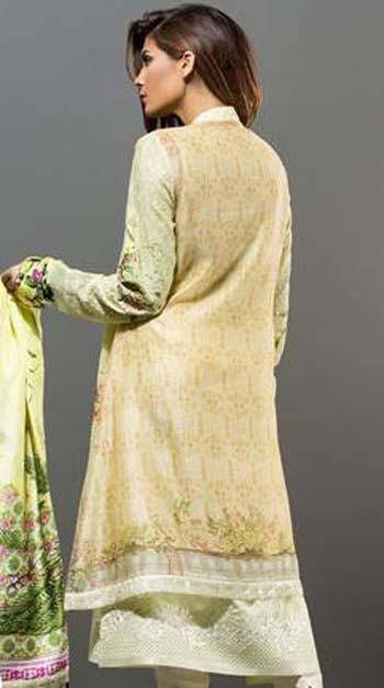 Designer Sania Maskatiya Dresses San Mateo 02
