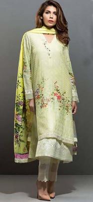 Designer Sania Maskatiya Dresses San Mateo 01