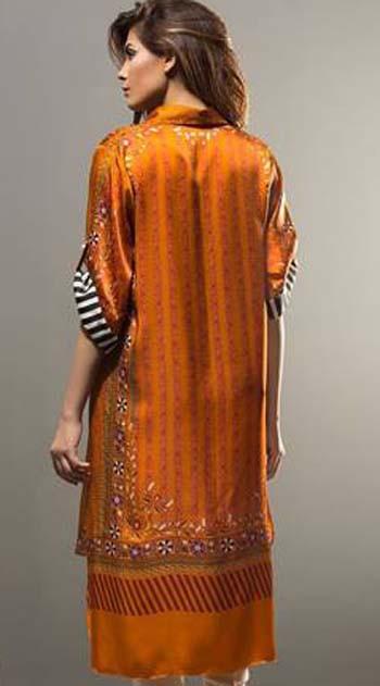Designer Sania Maskatiya Dresses McLean 02