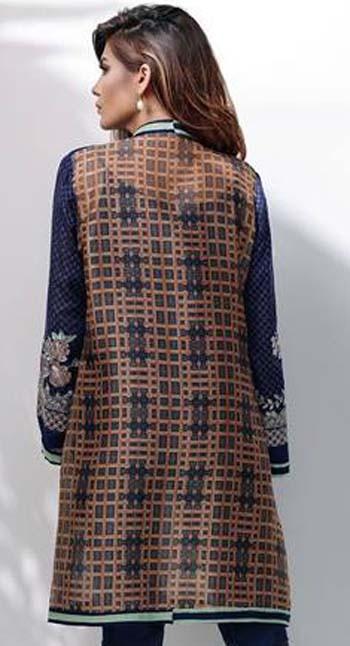 Designer Sania Maskatiya Dresses San Francisco 02