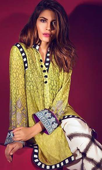 Designer Sania Maskatiya Dresses Paterson 02