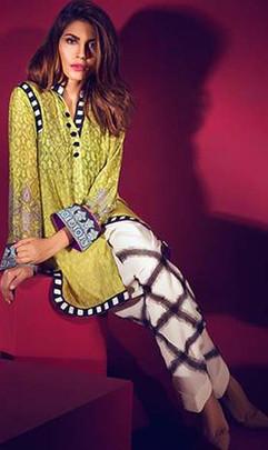 Designer Sania Maskatiya Dresses Paterson 01