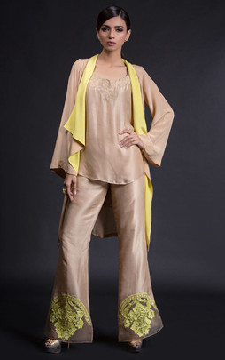 Tena Durrani Designer Collection Bury