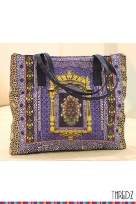 Ladies Hand Bags Manitoba