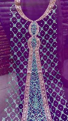 Pakistani Fabric Shop Pennsylvania