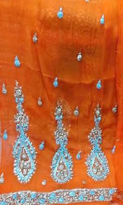 Pakistani Fabric Shop Kuwait