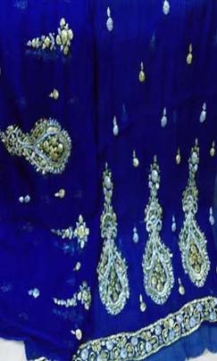 Pakistani Fabric Shop Sharjah