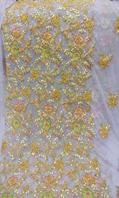 Pakistani Fabric Shop Brisbane