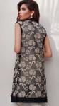 Designer Sania Maskatiya Dresses Brisbane 02