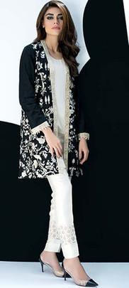 Designer Sania Maskatiya Dresses Perth  01