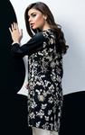 Designer Sania Maskatiya Dresses Perth  02