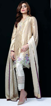 Designer Sania Maskatiya Dresses County 01