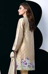 Designer Sania Maskatiya Dresses County 02