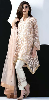 Designer Sania Maskatiya Dresses Texas 01