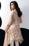 Designer Sania Maskatiya Dresses Texas 02