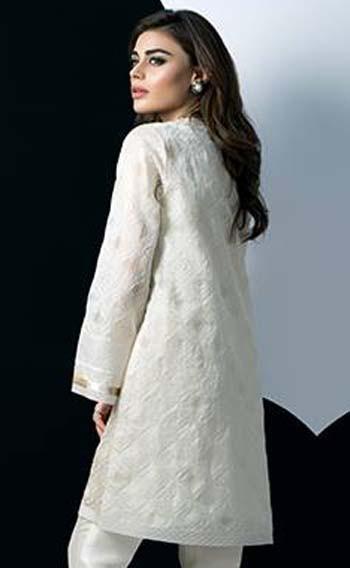 Designer Sania Maskatiya Dresses Vista 02