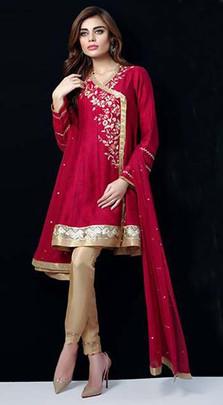 Designer Sania Maskatiya Dresses Camino 01