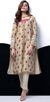 Designer Sania Maskatiya Dresses San Antonio