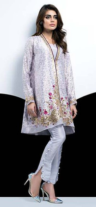 Sania Maskatiya Original Designer Suits Austin