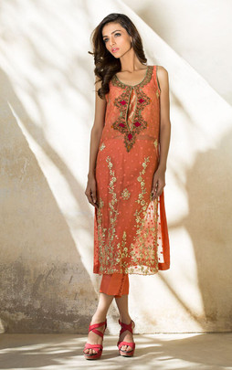 Tena Durrani Designer Collection  Richmond