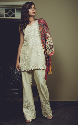 Tena Durrani Designer Collection Canada