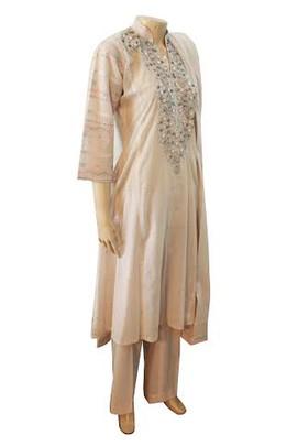 Ladies Special Offer Dresses Brisbane